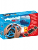 Set Telecomanda 2.4Ghz Playmobil