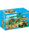 Set Recolta Din Livada Playmobil