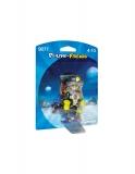 Figurina - Cercetas Playmobil