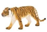 Figurina Tigru Bengalez Mojo
