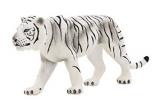 Figurina Tigru Alb Mojo