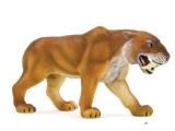 Figurina Smilodon Mojo