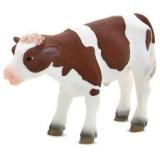 Figurina Vitel Holstein Mojo