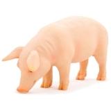 Figurina Porc Mojo