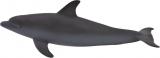 Figurina Delfin Mojo