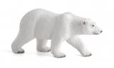 Figurina Urs Polar Mojo