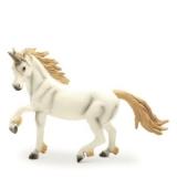 Figurina Unicorn Mojo
