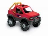 Camion Sport 4X4 Little Tikes