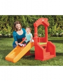 Tobogan De Joaca Little Tikes