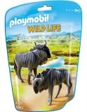 Antilope Playmobil