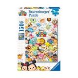 Puzzle Tsum Tsum, 150 Piese Ravensburger