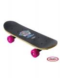 Paw Patrol - Mini Skateboard - 43 Cm DArpeje
