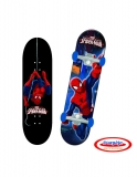 Spiderman - Skateboard - 79 Cm DArpeje