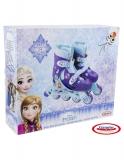 Frozen - Role - Marimea 2 (33) DArpeje