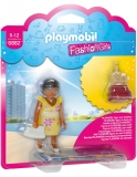 Fetita In Tinuta De Vara Playmobil