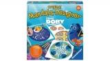 Set Creatie Midi Mandala-Dory (Ro) Ravensburger