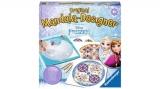 Set Creatie Midi Mandala-Frozen (Ro) Ravensburger