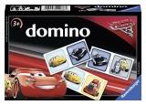 Joc Domino Disney Cars 3 Ravensburger