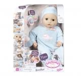 Baby Annabell- Fratior Zapf