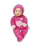 Baby Born - Prietenul Meu De Somn Zapf