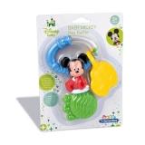 Zornaitoare Cheita Mickey Mouse Clementoni