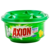 Detergent pasta 225gr lemon Axion