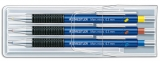 Set creion mecanic Mars Micro 775 Staedtler