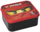 Cutie sandwich LEGO Ninjago