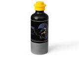 Sticla apa LEGO Batman (40551735)
